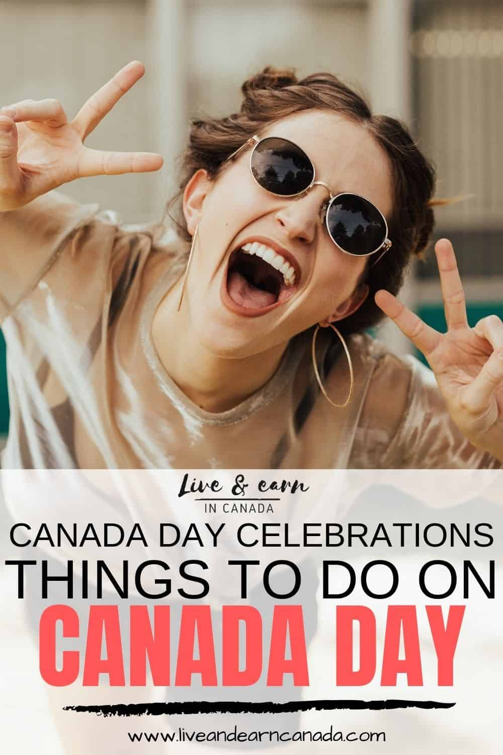 Tips on how to celebrate Canada day July 1st. Join in the Canada Day celebrations and enjoy all the fun activities. If you are looking for things to do on Canada, read this #canadaday #july1st