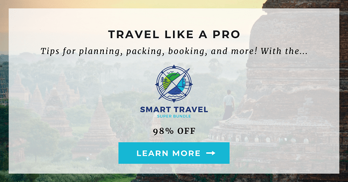 Here is how to save money with smart travel. Travel tips to budget your next vacation with your family #traveltips #traveling