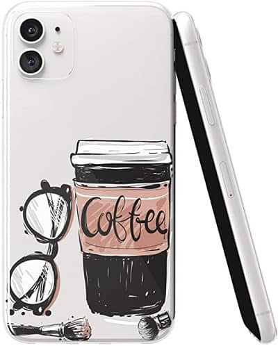 Grab my coffee accessories