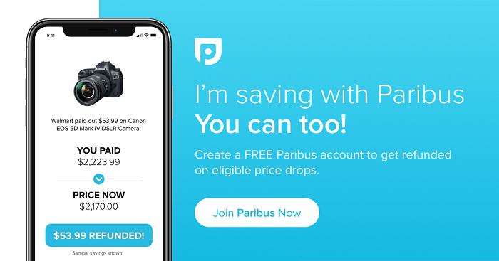 My honest Paribus review and how you can save money using the Paribus App today #Paribusapp #Paribus