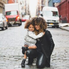 Here are a few Stay At Home Mom Jobs for those that need extra money! These legitimate stay at home mom jobs are perfect for those that need quick cash. These are new ways to work at home to make money #waystomakemoney #makemoney #makemoneyonline #sidehustle #howtomakemoney