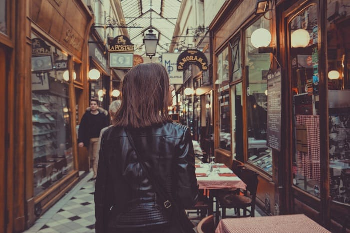 3 Days in Paris? Three perfect days in Paris! If you are looking for the best 3 days in Paris Itinerary on a budget, click here. Check our best Paris Itineraries, with the perfect 3 days in Paris Itinerary. What to do in Paris for 3 days, and more #Parisintinerary #visitParis #triptoParis
