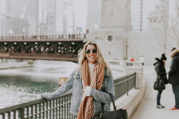 If you are looking for the Best lifestyle blogs for 20 somethings, we have you covered! We have a list of great blogs that twenty something year olds can relate to! #twenties #twentyyearold