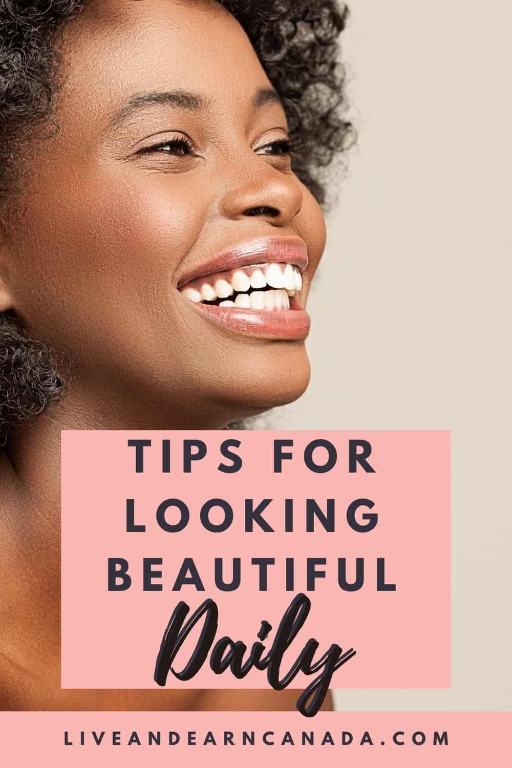 How to be beautiful all the time! How to be beautiful all the time. Beauty hacks and tips on how to be prettier, Beauty hacks and tips on how to be prettier without makeup naturally. Non superficial checklist that will make your skin and appearance glow.!