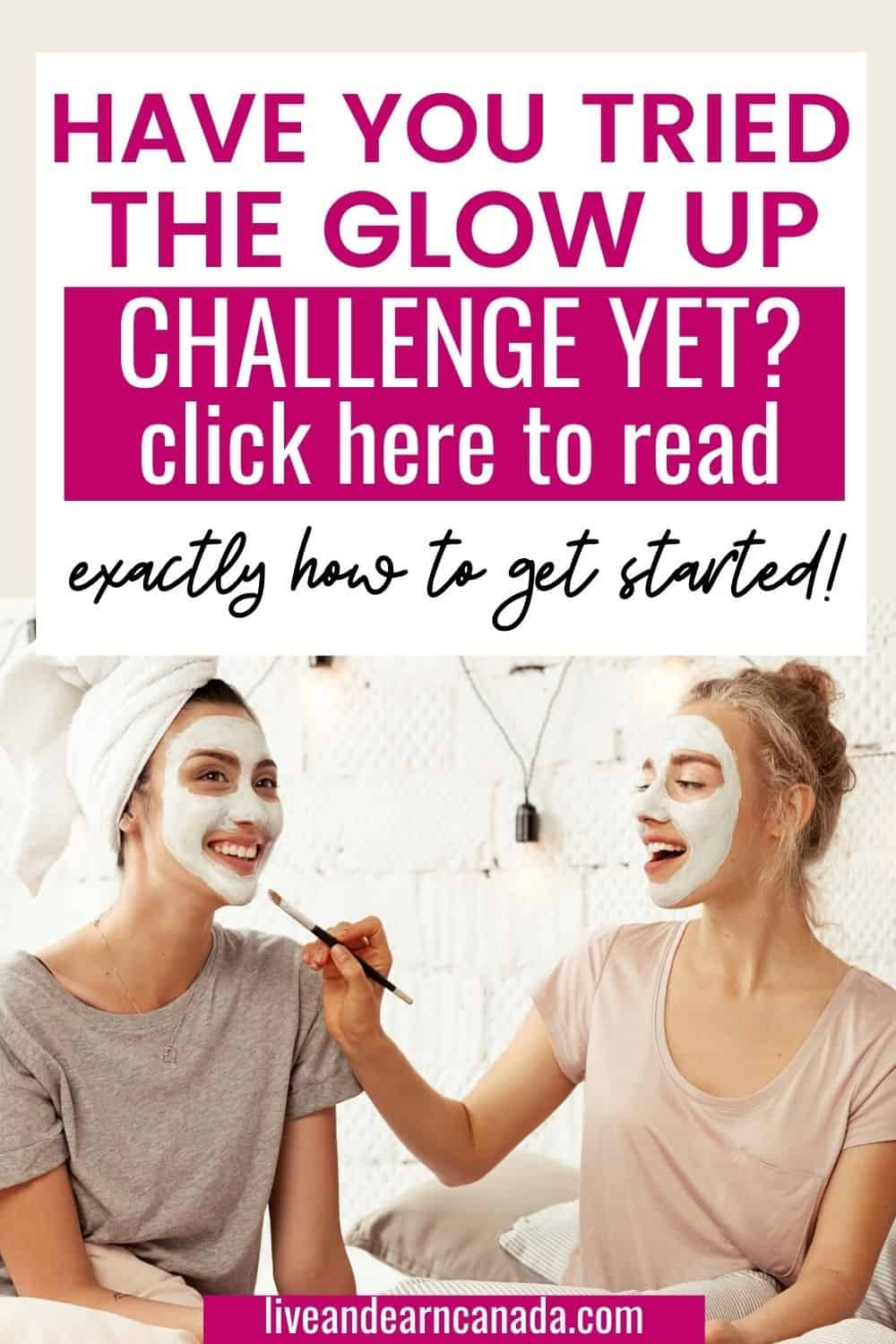 Glow Up With These Beauty Hacks That'll Make You Pretty, Naturally! how to be beautiful, how to be more attractive, glow up tips, Glow up plan, Glow up routine, Beauty makeover, Glow up transformation, Glo up tips, glow up list, Girl life hacks, Back to school, Beauty Improvement, Become pretty, Improve your appearance, beauty hacks, Beauty tips #beauty #pretty #glowup #glowuptips #hoetips #looks How to be pretty naturally, how to look beautiful with or without makeup and get glowing skin. Glow up overnight #glowup #beautytips #makeuptips #howtobepretty